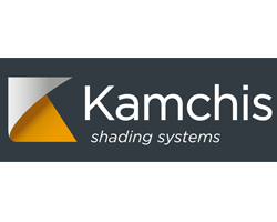 Kamchis Shading Systems
